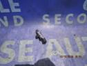 Senzor map Renault Espace 2.2dci 2003; 8200168253