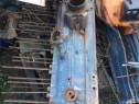Same tiger 6 cilindri bloc motor