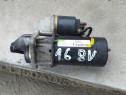 Electromotor opel astra g benzină 16.8v