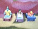 Aladin 3 figurine jucarii copii