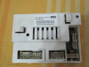 Modul/Placa electronica masina spalat Indesit,Ariston