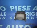Scrumiera BMW E60 2004; 7034087
