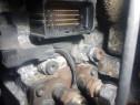 Pompa injectie Opel Saab 2.2 dti tid cod  1465575011
