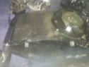 Radiator motocicleta honda cbr 600 f