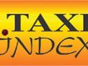 Angajez sofer taxi