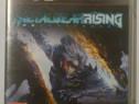 Metal Gear Rising Revengeance Playstation 3 PS3