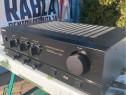 Amplificator Sony TA-F220