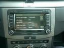Harti navigatie VW, Skoda, Seat. Update / actualizare harta