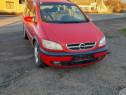Dezmembrez Opel Zafra A 2.0 TDI