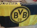 Steag Borussia Dortmund