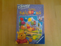 Ravensburger Balloons Winnie Pooh Joc interactiv copii +3