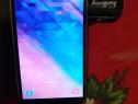 Telefon Samsung Galaxy A6/2018