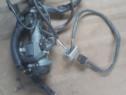 Contact cu cheie Rover 600 diesel