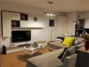 Apartament 2 camere Upground Pipera