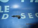 Stropitori parbriz BMW E83 X3 2009 (hayon)