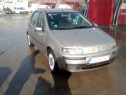Fiat punto recent adus germania