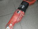 Fierastrau sabie / Vulpoi FLEX SK 602 ES - 1010 w