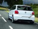 Eleron Volkswagen Polo Mk5 R WRC Look 2009-2014 v4