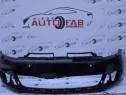 Bara fata Volkswagen Golf 6 Hatchback gauri pentru 6 senzori