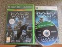 Xbox360 - Halo Wars