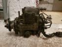 Pompa injecție skoda octavia 1.9tdi 110cp cod motor ASV