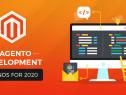 Servicii Magento 2 Development - Magazine Online