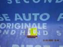 Calculator airbag Fiat Ducato 2007; 1357312080