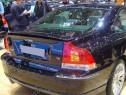 Eleron Volvo S60 2000-2009 v2