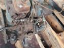 Motor same 2 cilindri