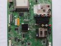 Placa de baza EAX63562403 (0)