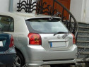 Eleron Toyota Corolla Mk9 Elegance 2002-2006 v3