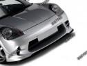 Prelungire splitter bara fata Toyota MR2 1999-2007 v2