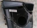 Carcasa filtru aer BMW seria 1 N43 116i