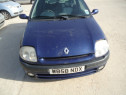 Piese Renault Clio II 2003, 1.5 dci