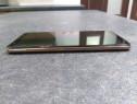 Samsung -A7-DUOS