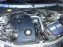 Dezmembrez motor Dacia 1,5 e5.