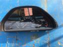Bord indicator Mercedes E 210