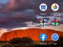 Nokia 6.1 2018, android 10