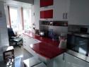 Apartament 4 camere, 2 bai, zona Soseaua Alba Iulia