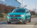 Bodykit tuning sport Volkswagen T-Cross 2018- v1