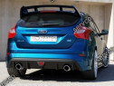 Prelungire Ford Focus Mk3 RS 2015 Look 2010-2014 v1