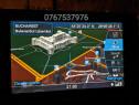 Update Harta Navigatie AUDI A4,A5,A6,A7,A8,Q5 MMI 3G+ 2021