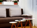 Apartament 2 camere universitate piata rosetti ultracentral
