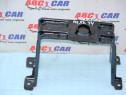 Suport roata rezerva Audi A4 8K B8 cod: 8K0802715A 2008-2015