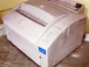 Imprimanta laser alb-negru XEROX DocuPrint P8ex