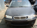 Piese Rover 214 din 1995-2000, 1.4 b
