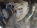 Alternator VW Golf 7 motor 1.6tdi Touran Octavia 3 Audi A3 8