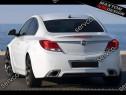 Eleron Opel Insignia Saloon 2008-2013 v1