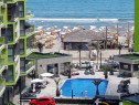 Apartament 2 camere lux Resort Alezzi Beach