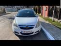 Opel Corsa Diesel 2009 1.3 CDTI